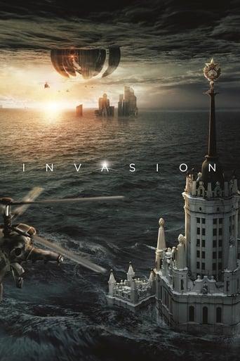 Watch InvasionFull Movie Free 4K
