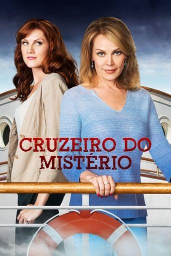 O Cruzeiro Misterioso