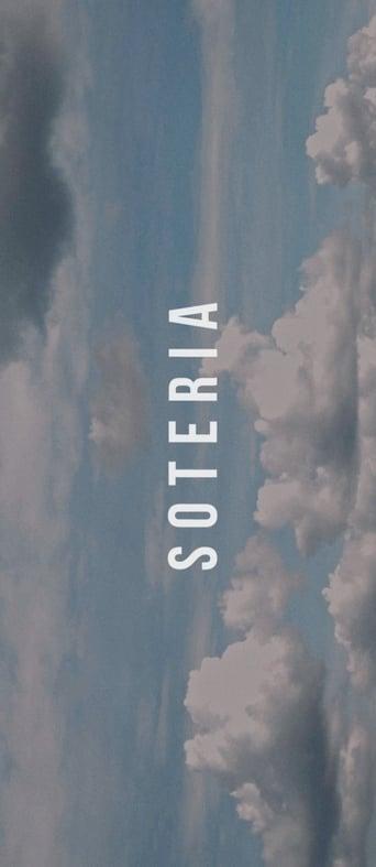 Mt. Wolf: Soteria