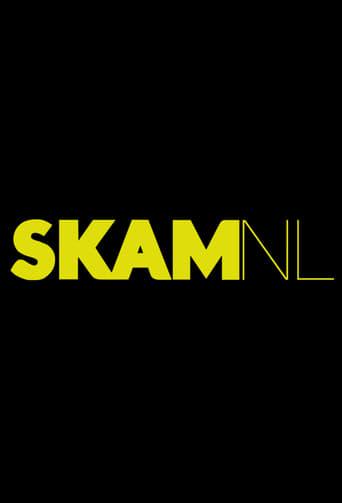 SKAM NL
