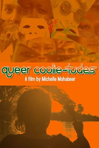 Queer Coolie-tudes