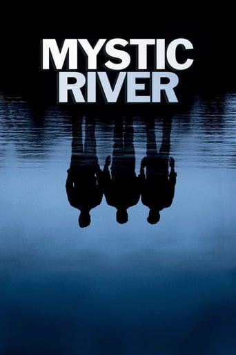 Watch Mystic River Online