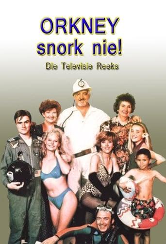 Orkney Snork Nie