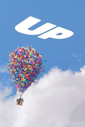 Up Movie Free 4K