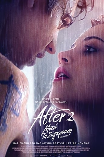 Watch After 2: Μετά τη Σύγκρουση Full Movie Online Free HD 4K