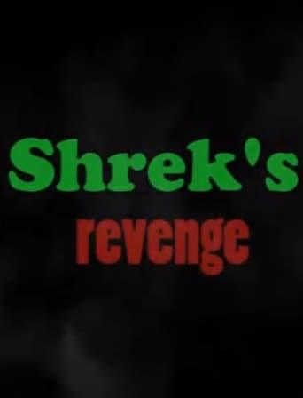 Shrek 5: (The Revenge)