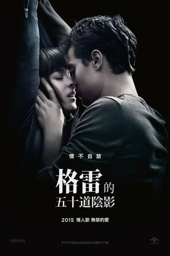Watch 五十度灰 Full Movie Online Free HD 4K