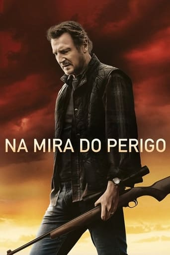 Watch Missão Inesperada Full Movie Online Free HD 4K