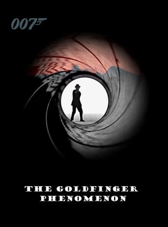 The Goldfinger Phenomenon
