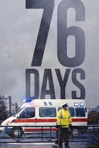 Watch 76 Days Online