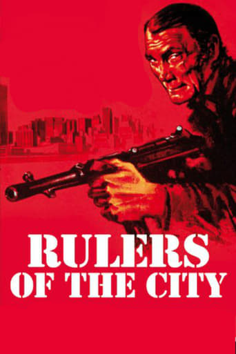 I padroni della città