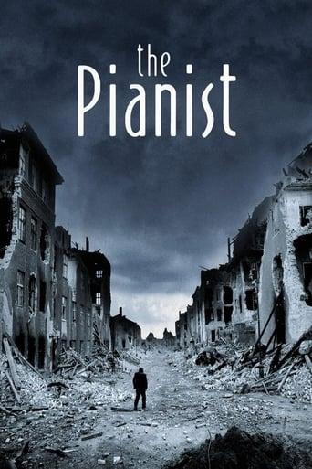 The Pianist Movie Free 4K