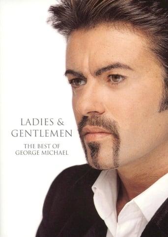 George Michael Ladies & Gentlemen: The Best of George Michael