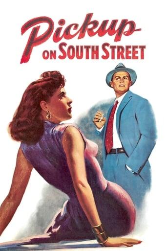 Watch Pickup on South Street Online