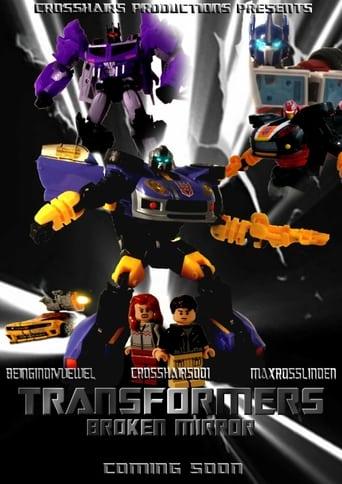 Transformers: Broken Mirror