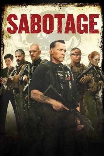 Sabotage