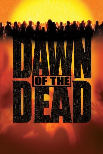 Dawn of the Dead Movie Free 4K