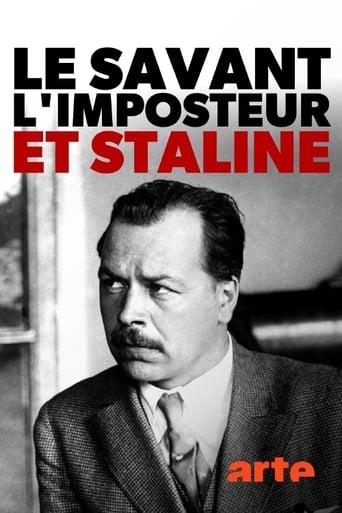 Le Savant, l'Imposteur et Staline : Comment nourrir le peuple