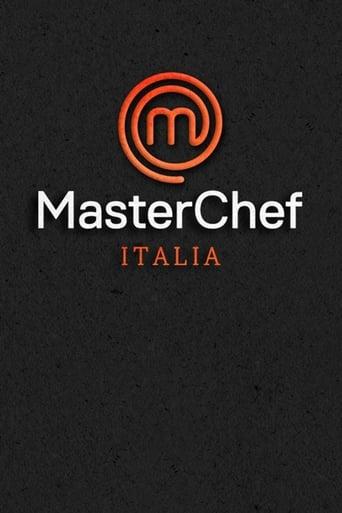 Masterchef Italy