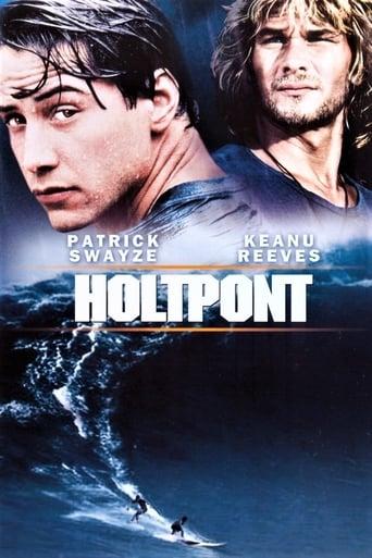Holtpont