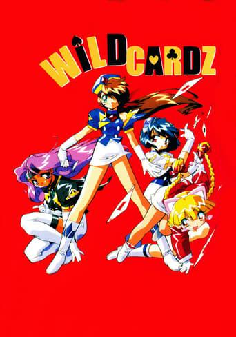 Wild Cardz