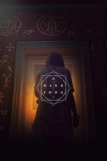 Watch A Dark Song Online