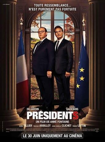 thumb Présidents
