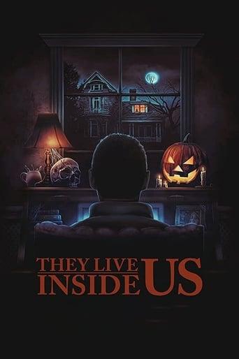 Watch They Live Inside UsFull Movie Free 4K