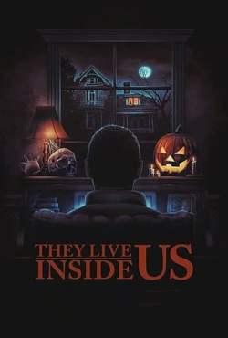 They Live Inside Us Torrent (2020) Legendado WEB-DL 1080p – Download