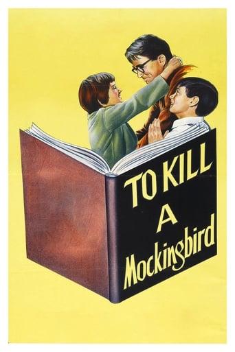 Bülbülü Öldürmek
