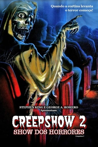 Show de Horrores 2