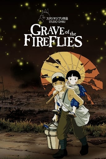 Grave Of The Fireflies Download : grave, fireflies, download, Download, Grave, Fireflies, Action, (2005), Torrent, Verified, Search, Engine