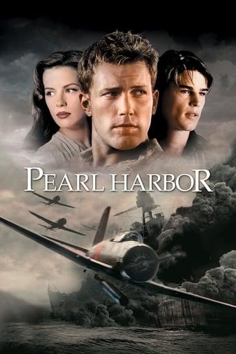 Pearl Harbor Movie Free 4K