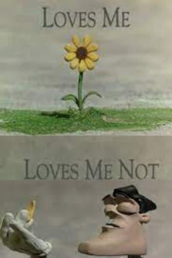 Loves Me... Loves Me Not