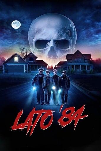 Lato '84