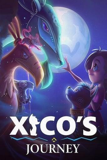 Watch Xico's JourneyFull Movie Free 4K