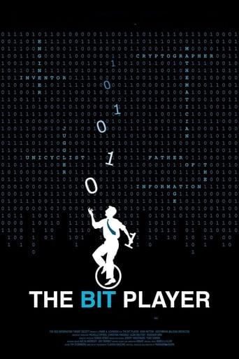 Watch The Bit Player Online