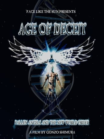 Age of Deceit - Fallen Angels and the New World Order