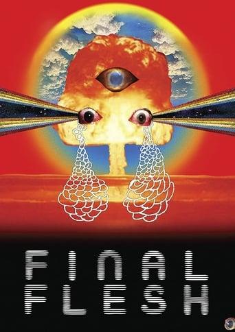 Final Flesh