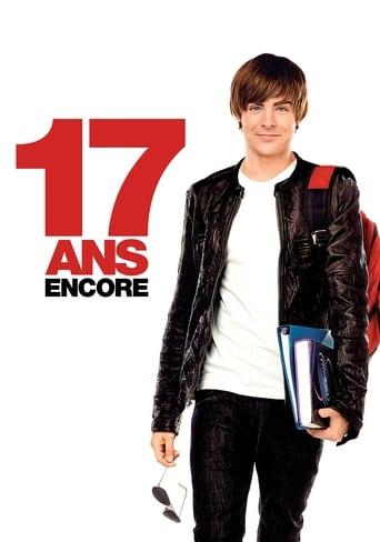 17 Ans Encore Streaming : encore, streaming, Encore, Streaming, Complet, Français