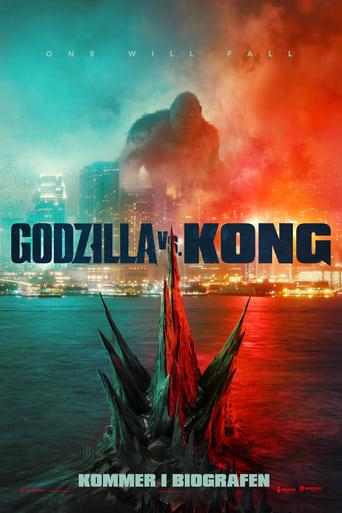 Watch Godzilla vs. Kong Full Movie Online Free HD 4K