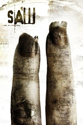 Saw II Movie Free 4K