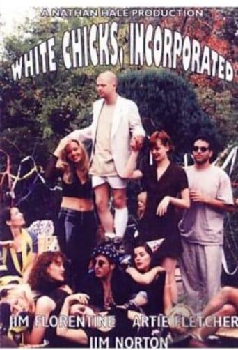 White Chicks, Incorporated
