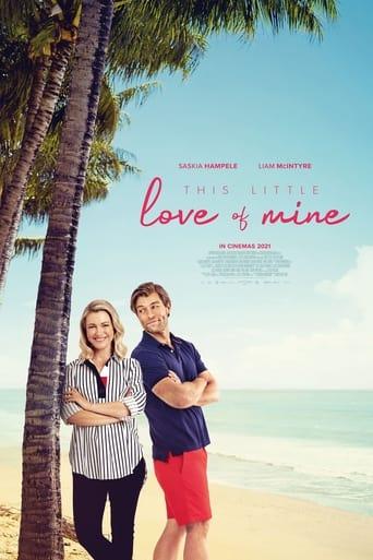 Watch This Little Love of Mine Full Movie Online Free HD 4K