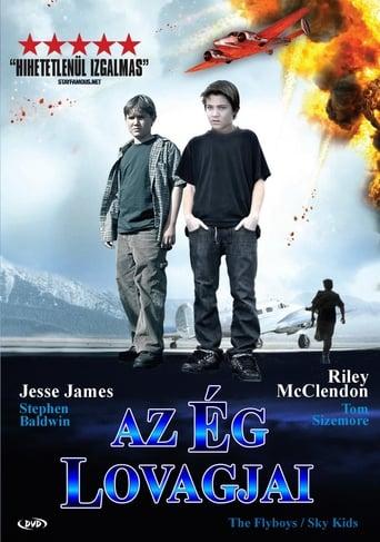 The Flyboys Movie Free 4K