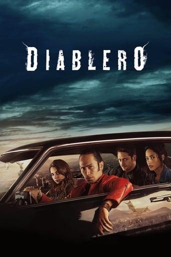 Diablero Temporada 1 Capitulo 4