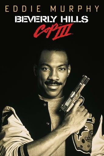 Beverly Hills Cop III - Un piedipiatti a Beverly Hills III