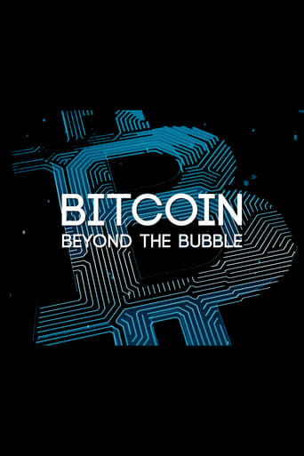 Bitcoin: Beyond the Bubble