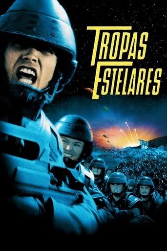 Soldados do Universo