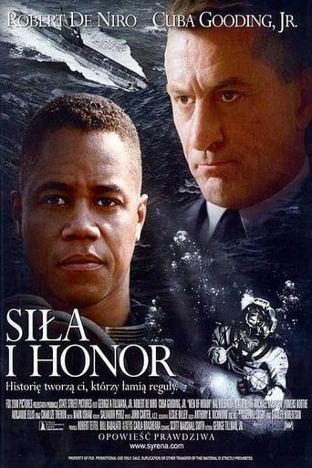 Siła i honor